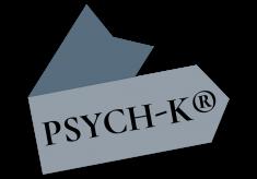 psych-k-federica-sassaroli2
